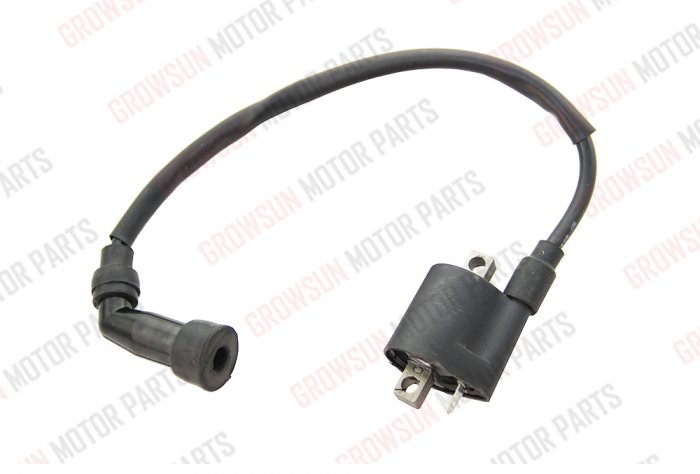 YBR125 IGNITION COIL